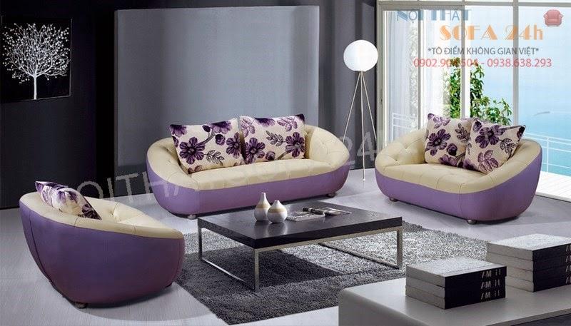 Sofa băng dài D142