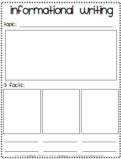 book report graphic organizer 2nd grade Compare & contrast map - interactive graphic organizer that helps students organize and outline their ideas abcteach - numerous book report worksheets that are 4th and 5th grade writing links - a collection.