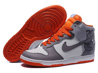 ... you will find some good online shoes store offer the Pedobear Nike Dunks.  You also can find others your favor shoes from these nike Dunks online  store. 8f266771e
