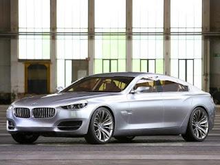 BMW M10 Price