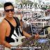 BAIXAR – Bahamas – Sou Chicleteiro – CD Carnaval 2016