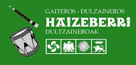 Haizeberri