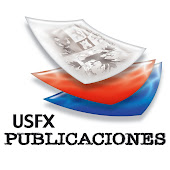 UNIDAD DE PUBLICACIONES