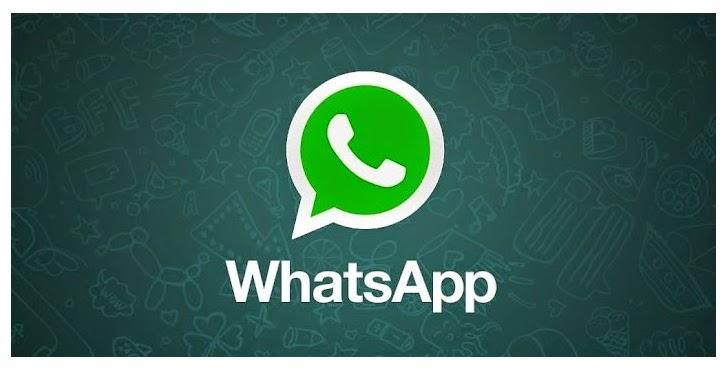 Como resolver falha de segurança de fotos no whatsapp