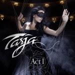 Tarja Acto 1 DVD/Blu-Ray 2/2 24 Agosto 2012