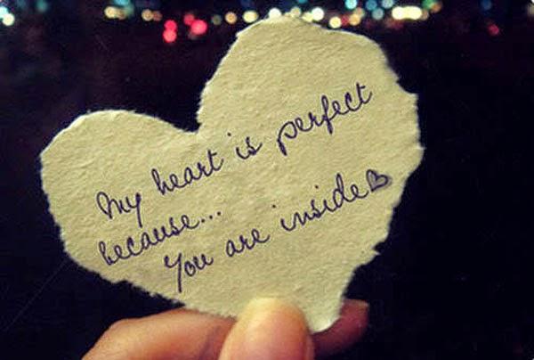 Love-Quotes-40