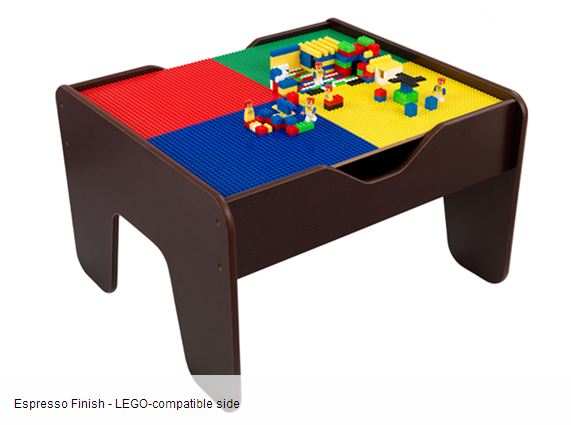 Stunning Kids Play Table LEGO 571 x 425 · 26 kB · jpeg