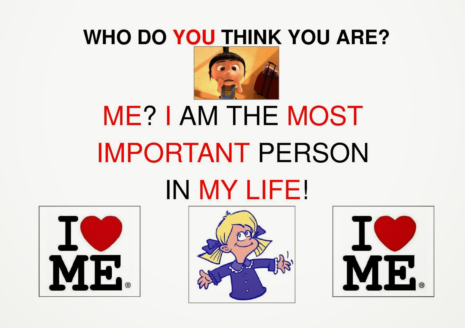 Most important person in my life Essay Sample