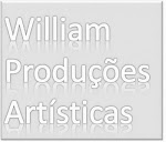 William Aral Moreira-MS
