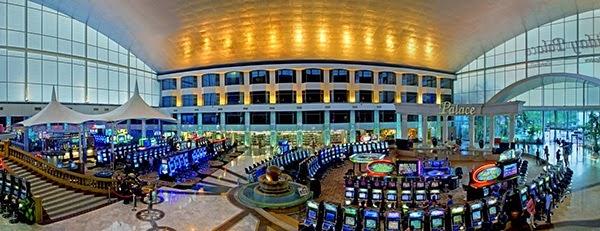 Hasil gambar untuk casino indonesia