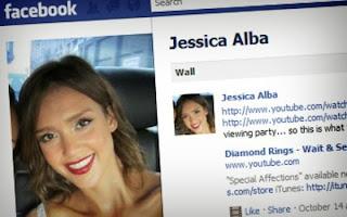 Como poner nombre alternativo en Facebook Tutorial