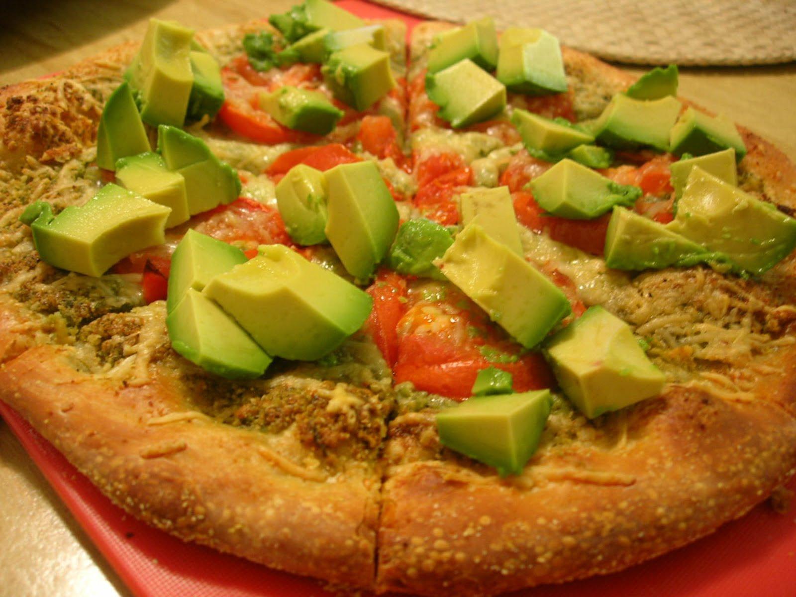 Pesto_Pizza-7.jpg