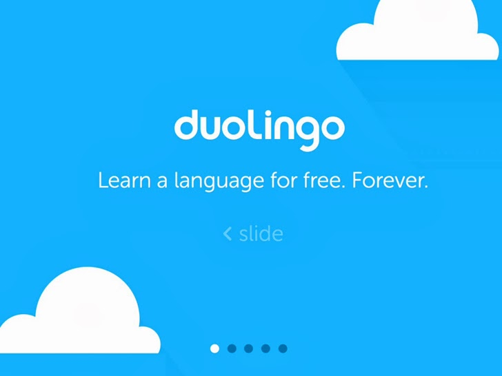 Duolingo - Learn Languages for Free App iTunes App By Duolingo - FreeApps.ws