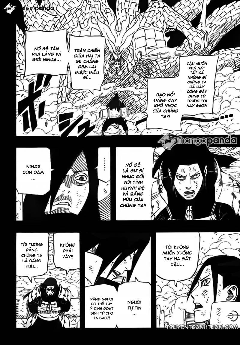 Naruto 621 Naruto%2520%2520621-012