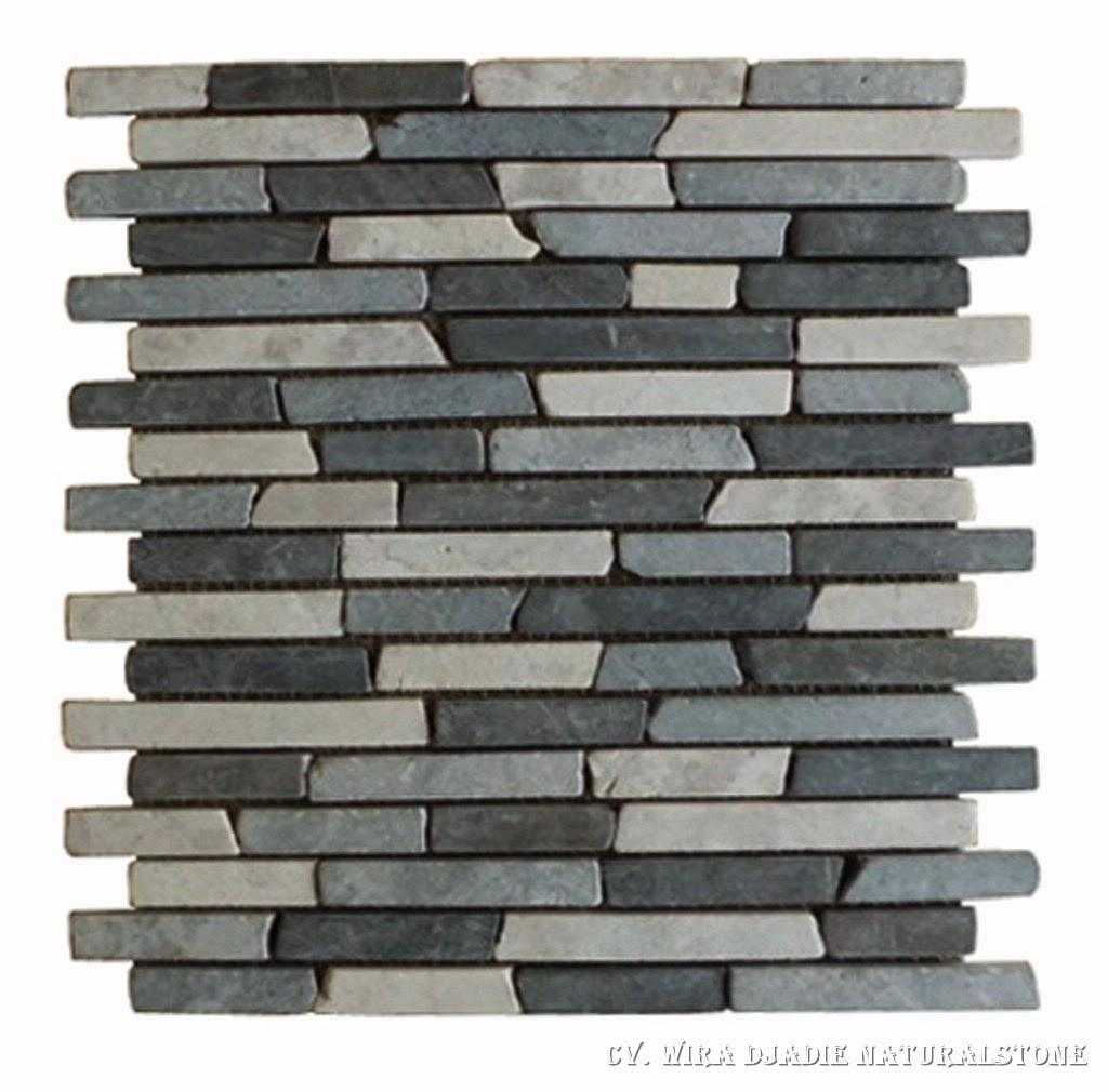 mosaic marble mosaik marmor mosaique marbre mozaiek. Black Bedroom Furniture Sets. Home Design Ideas
