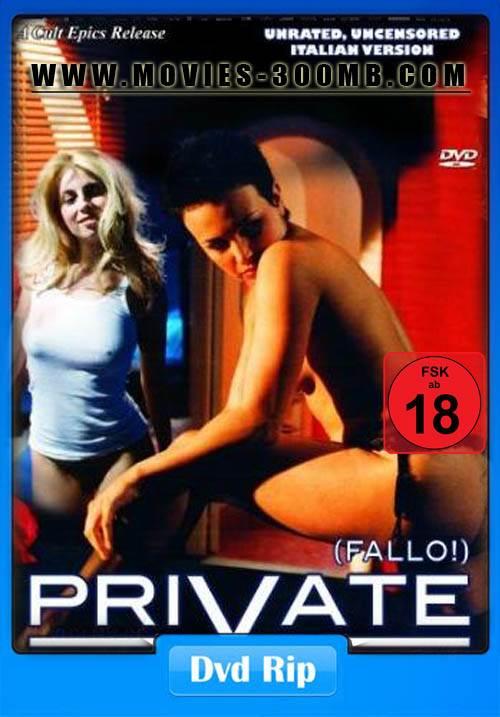 Adult Films Download 42