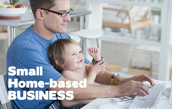 Http Businesswithsmallcapital Blogspot Com 2013 03 List Of Small Home Based Business Ideas Html