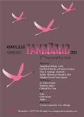 festival TANGO MONTPELLIER SUD
