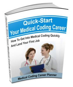 medical coding career quick-start guide