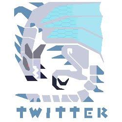 アイコン依頼の方は→TORU.RootsのTwitter