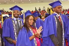 Zica_Graduates