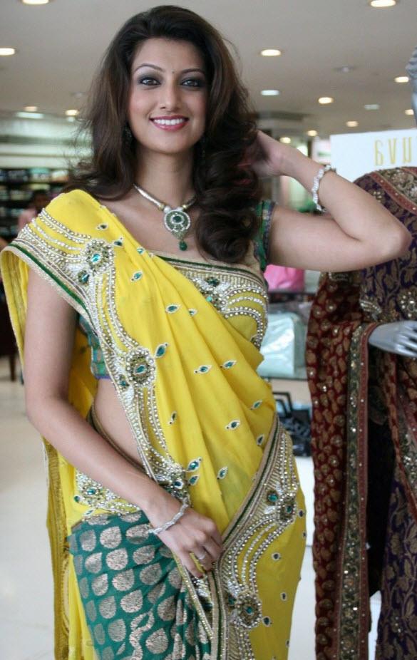 namitha kapoor porn images