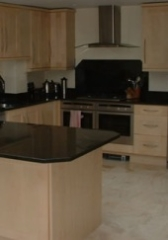 Compac Vs Silestone Worktops And More Engineered Stone