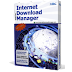 INTERNET DOWNLOAD MANAGER (IDM) 6.25 BUILD 9 CRACK