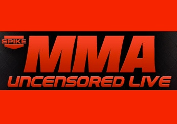 MMA Live & Uncensored