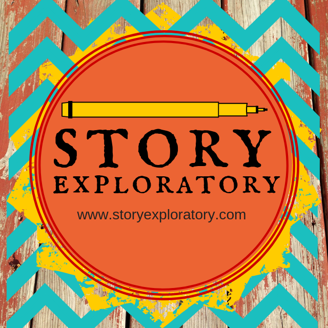 Story Exploratory