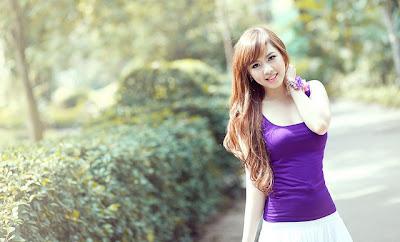 Very-beautiful-girl-pictures very-beautiful-woman-pictures very-beautiful-girl-photos beautiful-girl-with0angle-smiles gai-dep-viet-nam girl-xinh-viet-nam