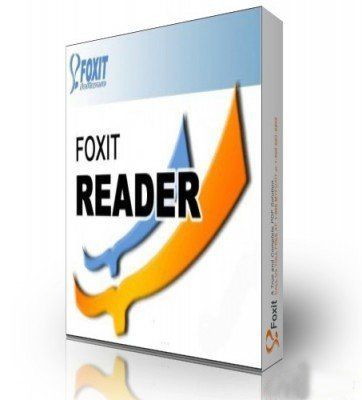 Foxit PDF Reader 5.1.4 Build 0104