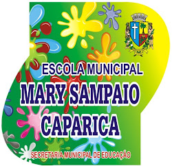 ESCOLA MARY SAMPAIO CAPARICA
