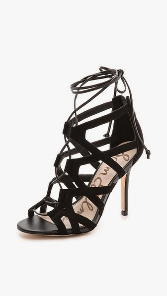 sam-edelman lace up sandals
