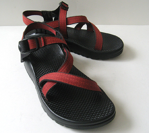 Wonderful  2sup Sup Yampa Wide Sandal Womens Current Two J104012w Chaco Sandals