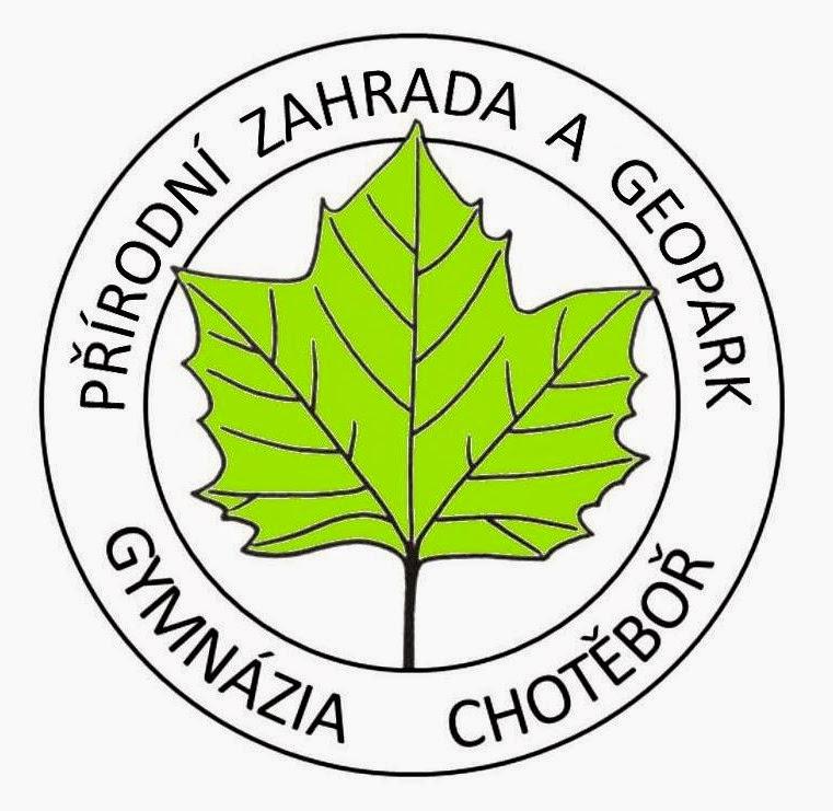 Přírodní zahrada a geopark GCH