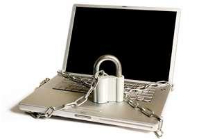 cyber cell jaipur  CYBER CRIME CELL JAIPUR