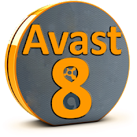 Latest Avast Antivirus 8 With Crack Till 2050 (100% Working)!