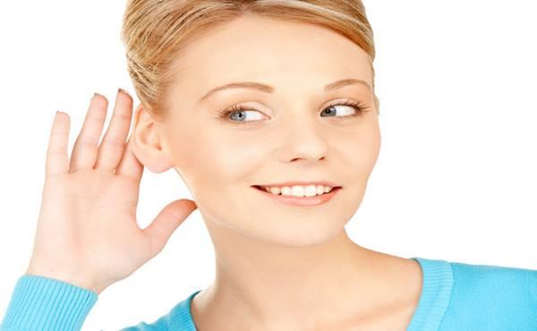 Como Ouvir a Voz de Deus ?