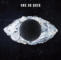 (Album) ONE OK ROCK - Jinsei X Boku (Jinsei Kakete Boku Wa)
