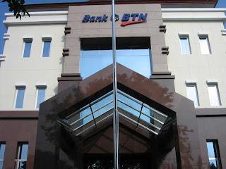 Lowongan Kerja BUMN Terbaru PT. Bank Tabungan Negara (Persero) (BTN) Untuk Lulusan D1 dan D3 Semua Jurusan, lowongan kerja bank november desember 2012