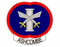 http://www.ashcombe.surrey.sch.uk/legacy/Curriculum/modlang/french/index_fr_video.htm