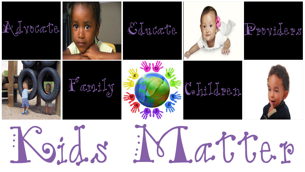 Kids Matter