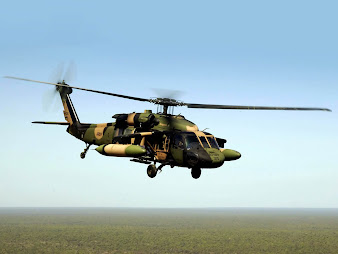 #19 Helicopters Wallpaper