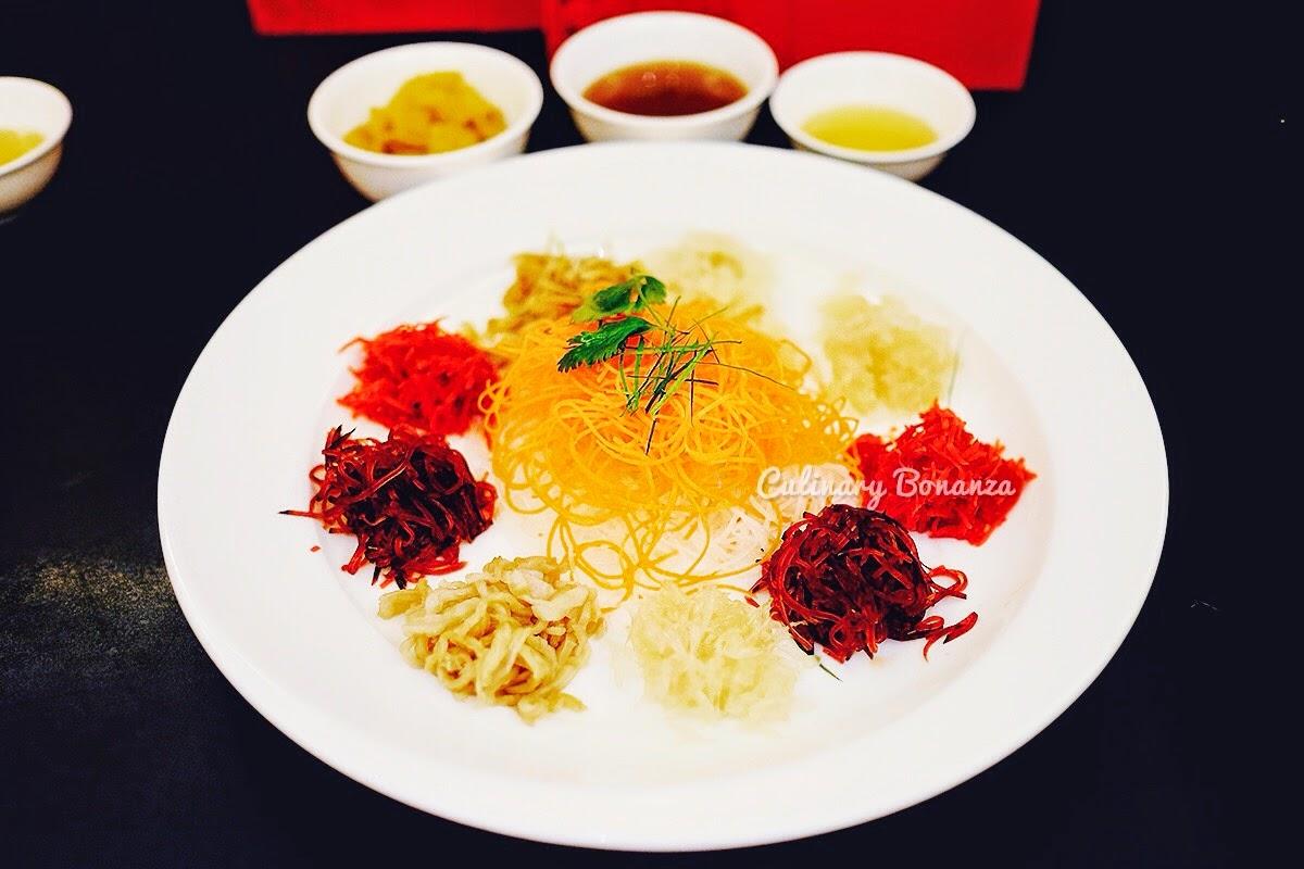 Yee Shang (www.culinarybonanza.com)