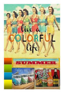 www.offtherailsscrapbooking.blogspot.com.au