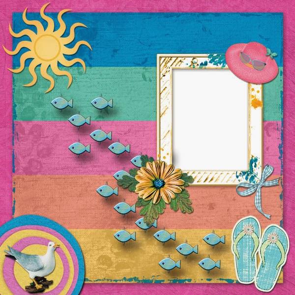 http://2.bp.blogspot.com/-2jT21iHKdWI/U6qBnt5DoAI/AAAAAAAAEA4/7w_NxA2bK80/s1600/folder.jpg