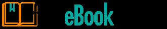 Latebooks.net - Tuyển tập ebook