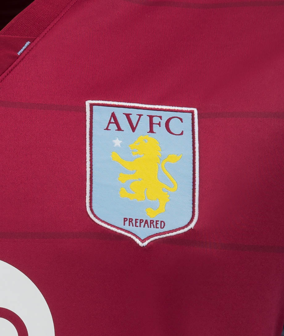 aston villa - photo #47