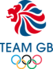 All hail Team GB!